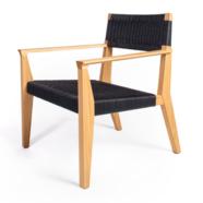 Freyr Chair