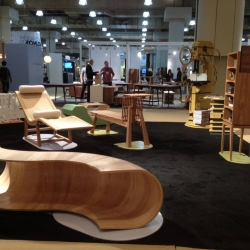 ICFF_booth
