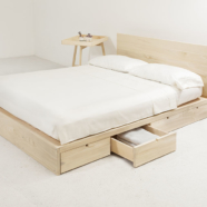 malkemus bed