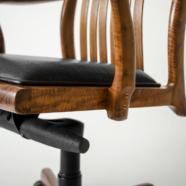 Niobrara Office Chair