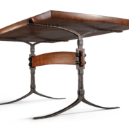 Sandhill Table