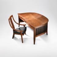 Savik Desk
