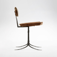 Sandhill Chair