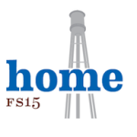FS15_Logo_very_small