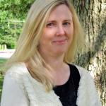 Nancy Gottovi