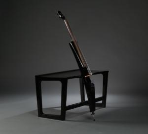 Chen Cello Bench 02