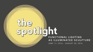 spotlight_web_480