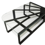 Solero coffee table