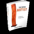 The Wood Artist: Creating Art Through Wood