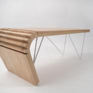 Kerf Table