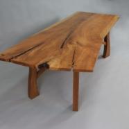 Oona's Table 94″ x 46″ x 29″