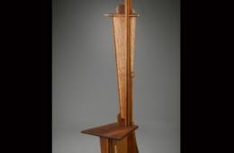 Chair #1