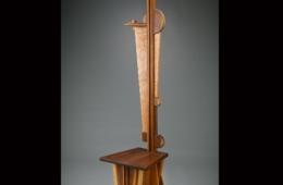 Chair #2