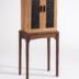 Camden Cabinet - Greg Mazur